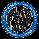 Freie Sportvereinigung Harburg-Rönneburg